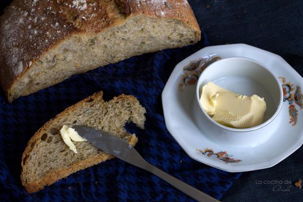 bread-butter