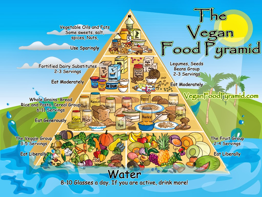 the vegetarian diet The related vegan diets can often be higher in iron than vegetarian diets, because dairy products are low in iron iron stores often tend to be lower in vegetarians than non-vegetarians, and a few small studies report very high rates of iron deficiency (up to 40%, [83] and 58% [84] of the respective vegetarian or vegan groups.