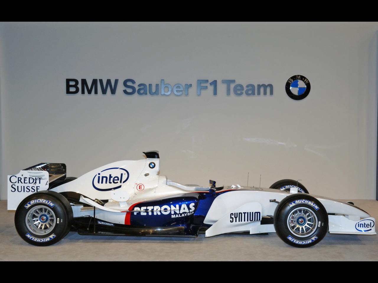 http://3.bp.blogspot.com/-Y20SMXgy-Fg/TcpUYJ6Oh-I/AAAAAAAAB6E/G3D4ydKQZKA/s1600/2006-BMW-Sauber-F1.06-SideR-1280x960.jpg