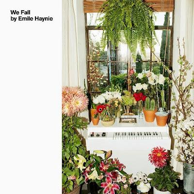 Emile Haynie - We Fall