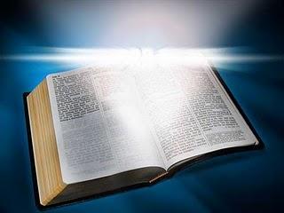 [ESTUDO] Como estudar a Bíblia