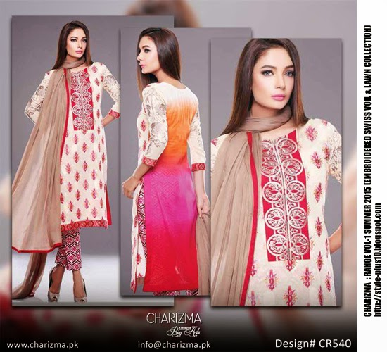 design-CR540-charizma-range-vol.1-by-riaz-arts