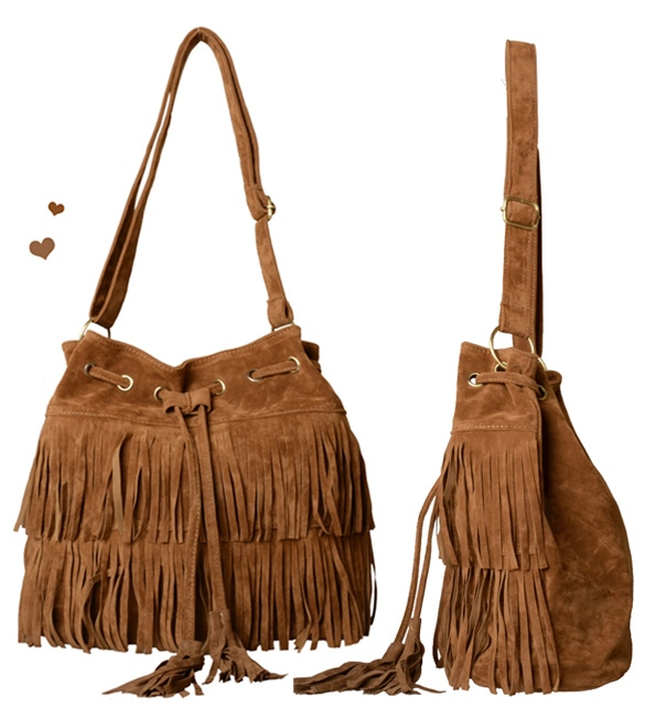 http://www.dresslink.com/new-fashion-womens-faux-suede-fringe-tassels-crossbody-bag-shoulder-bag-handbags-p-17803.html?utm_source=blog&utm_medium=banner&utm_campaign=lexi459