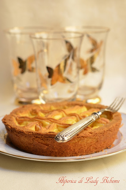 hiperica_lady_boheme_blog_di_cucina_ricette_gustose_facili_veloci_crostata_linzer_2