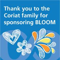Coriat Family