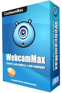 webcam, portable webcam, webcam video recorder, pictures to webcam, desktop screen to webcam, videos to webcam, movies to webcam
