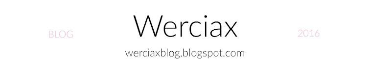 Werciax