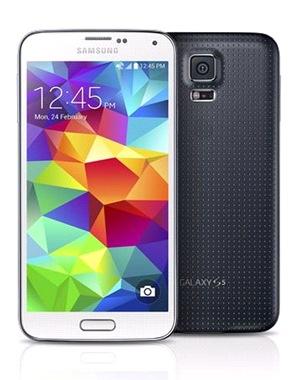 Samsung Galaxy S5 G900M