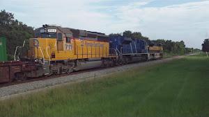 FEC101 Aug 31, 2012