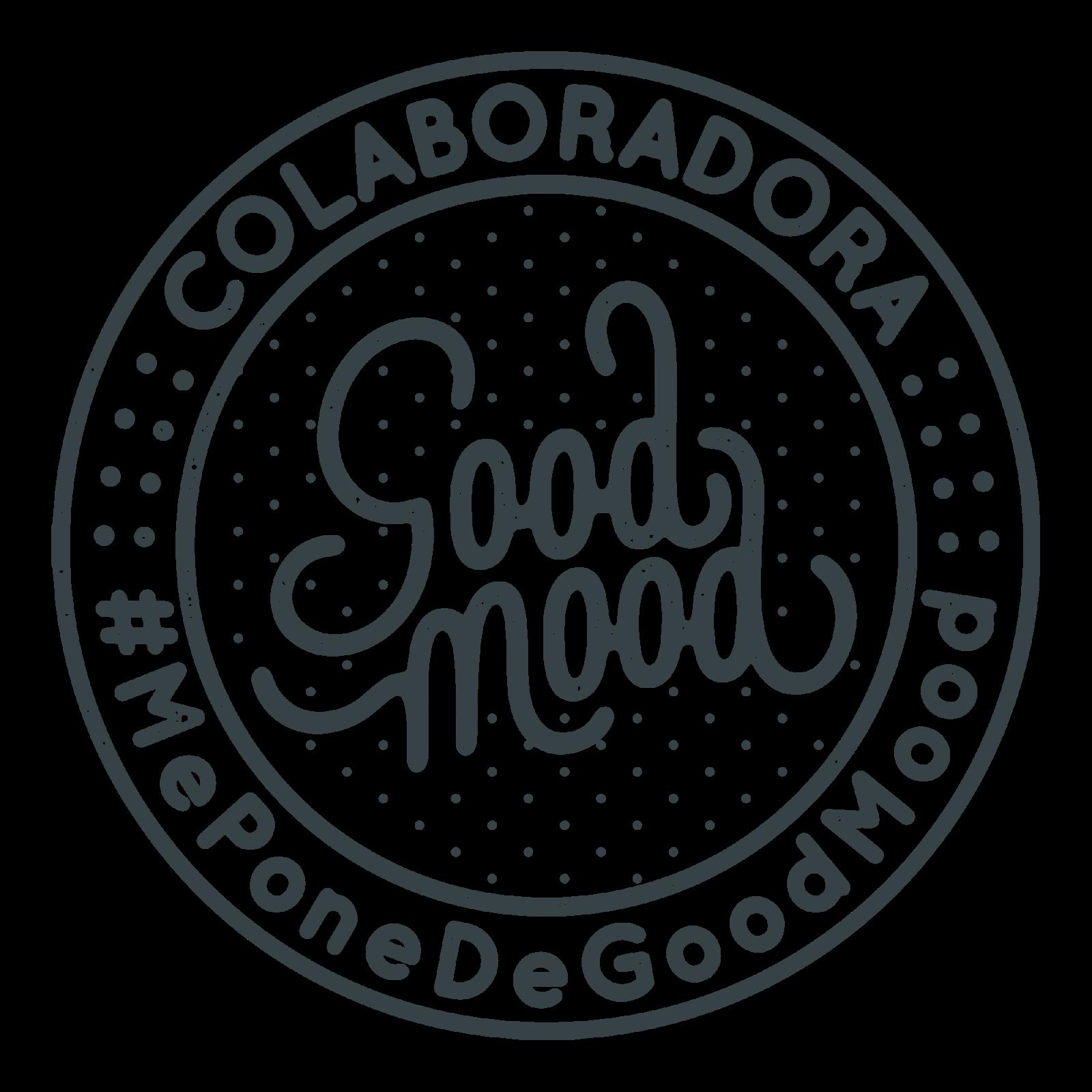 #GoodMooders
