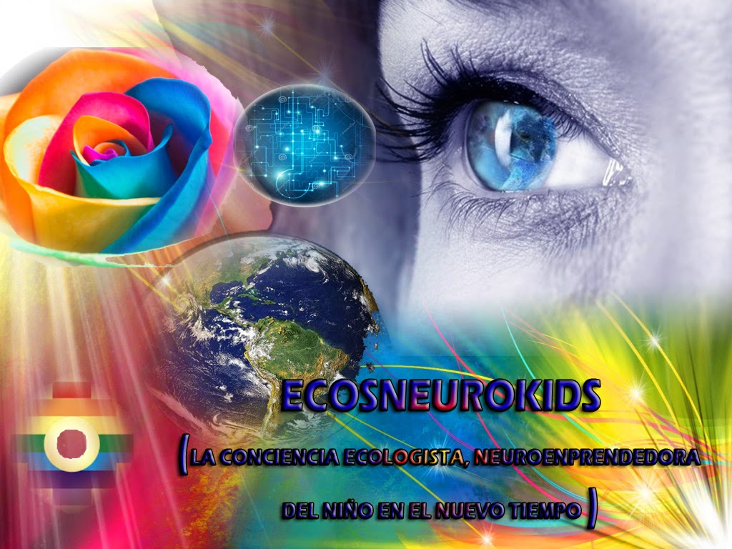 Proyecto Ecosneurokids