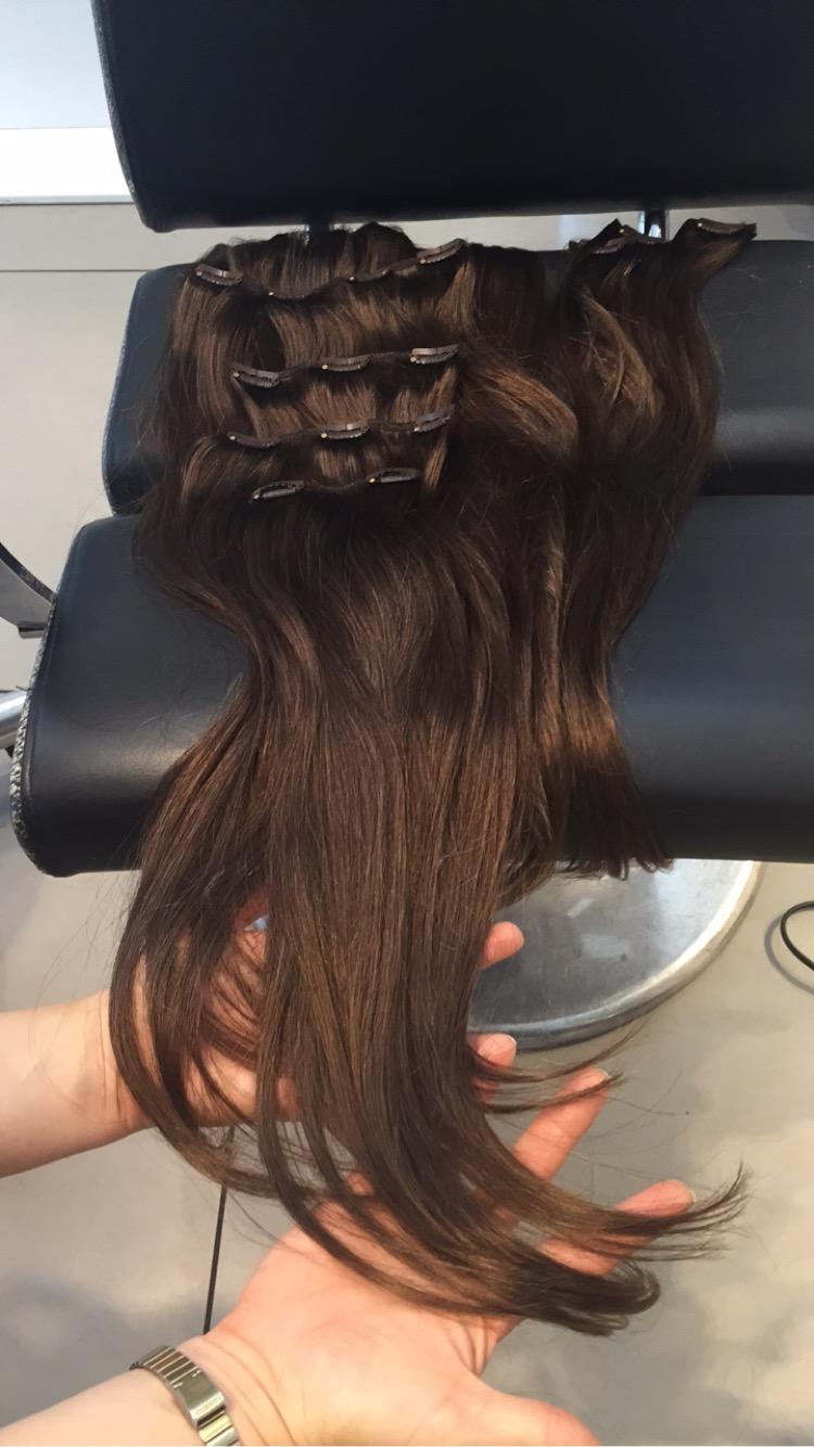 Journey Of A Pr Girl Bombay Hair