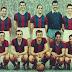 Torneo 1946