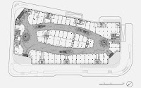 15-UNStudio-Completes-the-Hanjie-Wanda-Square
