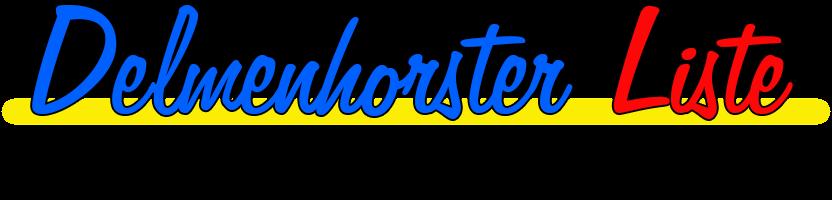 Delmenhorster Liste