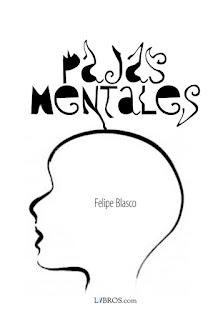 Segunda propuesta del libro Pajas Mentales