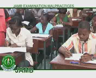 JAMB UTME 2012/2013 QUESTIONS AND ANSWERS FOR SCIENCES, SOCIAL352