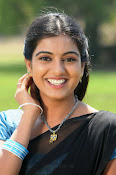 Mana Kurralle Movie photos Gallery-thumbnail-20