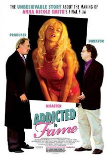 2012'nin En Kötü 33 Film Afişi