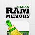 පරිගණකයේ RAM එක Clean කරගනිමු.