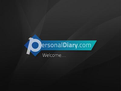 megat dewa personal directory website