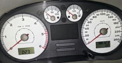 Ficha técnica MotorMotor SEAT LEON (Tipo de motor AXR)Características Marca: SEAT Modelo: LEON Combustible: Diesel Año: 2005-2009 Caballos: 101CV Litros: 1.9 Versión: LEON1.9 TDI Tipo de motor: AXR
