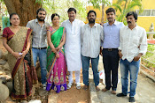 Alochinchandi movie puja-thumbnail-16