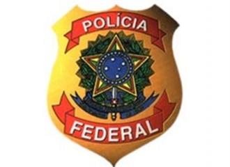 Nova Portaria 3233/12 - DG/DPF