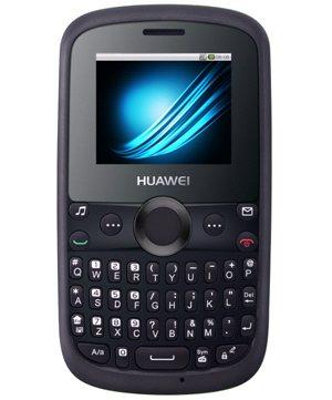 Huawei G6003