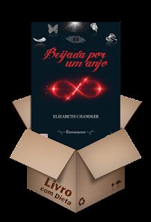 http://livrocomdieta.blogspot.com.br/2013/11/promo-53-beijada-por-um-anjo.html
