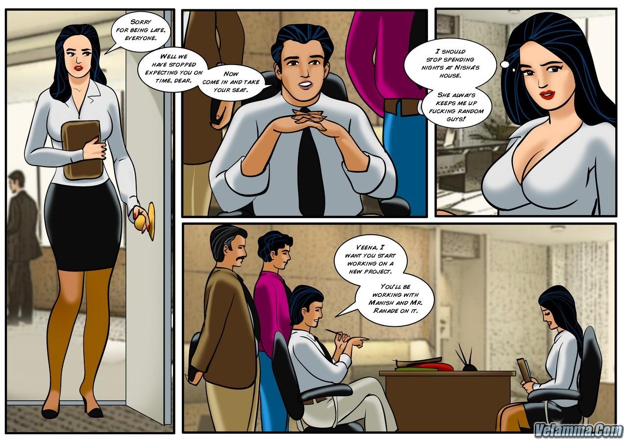 sex pdf cartoon Shinhala