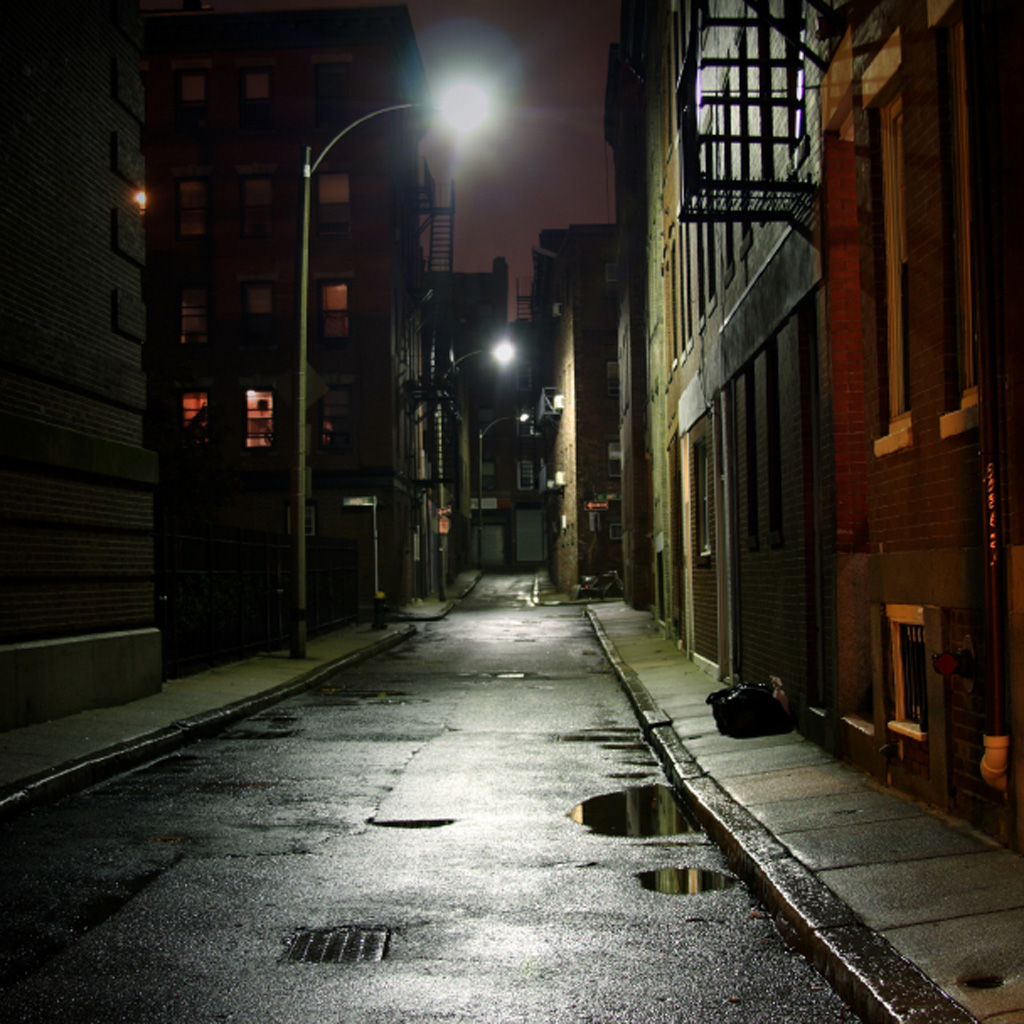 ghetto street backgrounds - photo #23