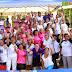 DIF Mérida inaugura nuevo club para adultos mayores