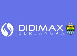 Didimax FX