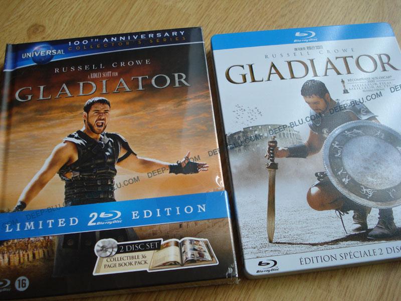 [Imagen: gladiator-digibook-01_800x6.jpg]