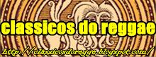 ((((PARCEIRO))