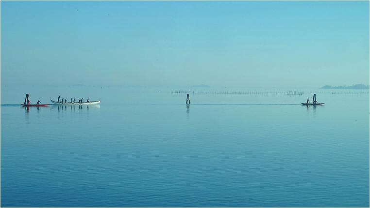 Compact Camera, Best Photo of the Day in Emphoka by Marina, Canon PowerShot G12, https://flic.kr/p/igHVMz