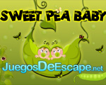 solucion Sweet Pea Baby guia