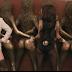 """""""Babes In Bearland"""": Confira ao novo vídeo de Poison Ivory"""