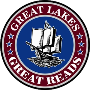 __Great Lakes Great Reads Award__