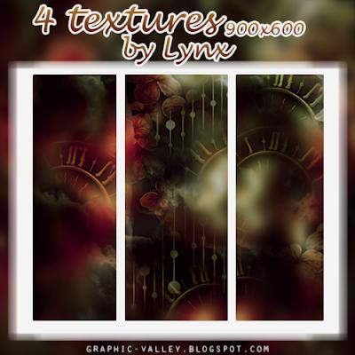 http://ginny1xd.deviantart.com/art/Holidays-Textures-Pack-552909803