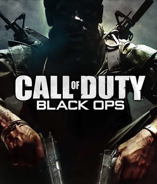 Call of Duty Black ops Xbox 360 Achievement Guide ...