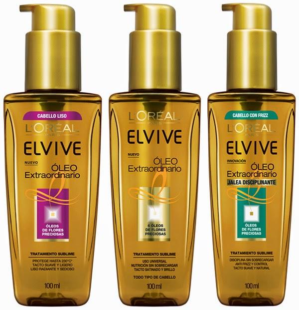 óleos-hidratación-cabello-momento-día