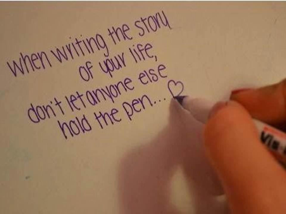... Scholarship Essay Writing Help Ideas Topics Examples. View Original