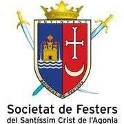 http://www.morosycristianos.eu/actos-y-horarios/