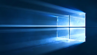 مايكروسوفت تنهي تطوير ويندوز 10