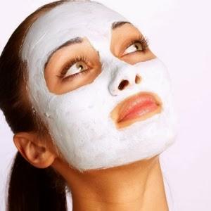 http://www.women-health-info.com/blog/dry-skin-care