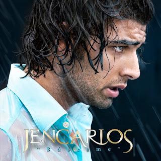 JenCarlos - Búscame Lyrics