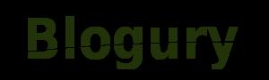 Blogury - marudny blog