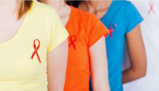 enfermedades letales sida